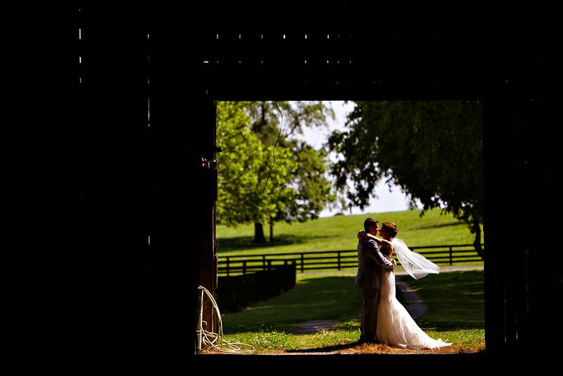 432 Jennifer Munson Photography JLM-3886