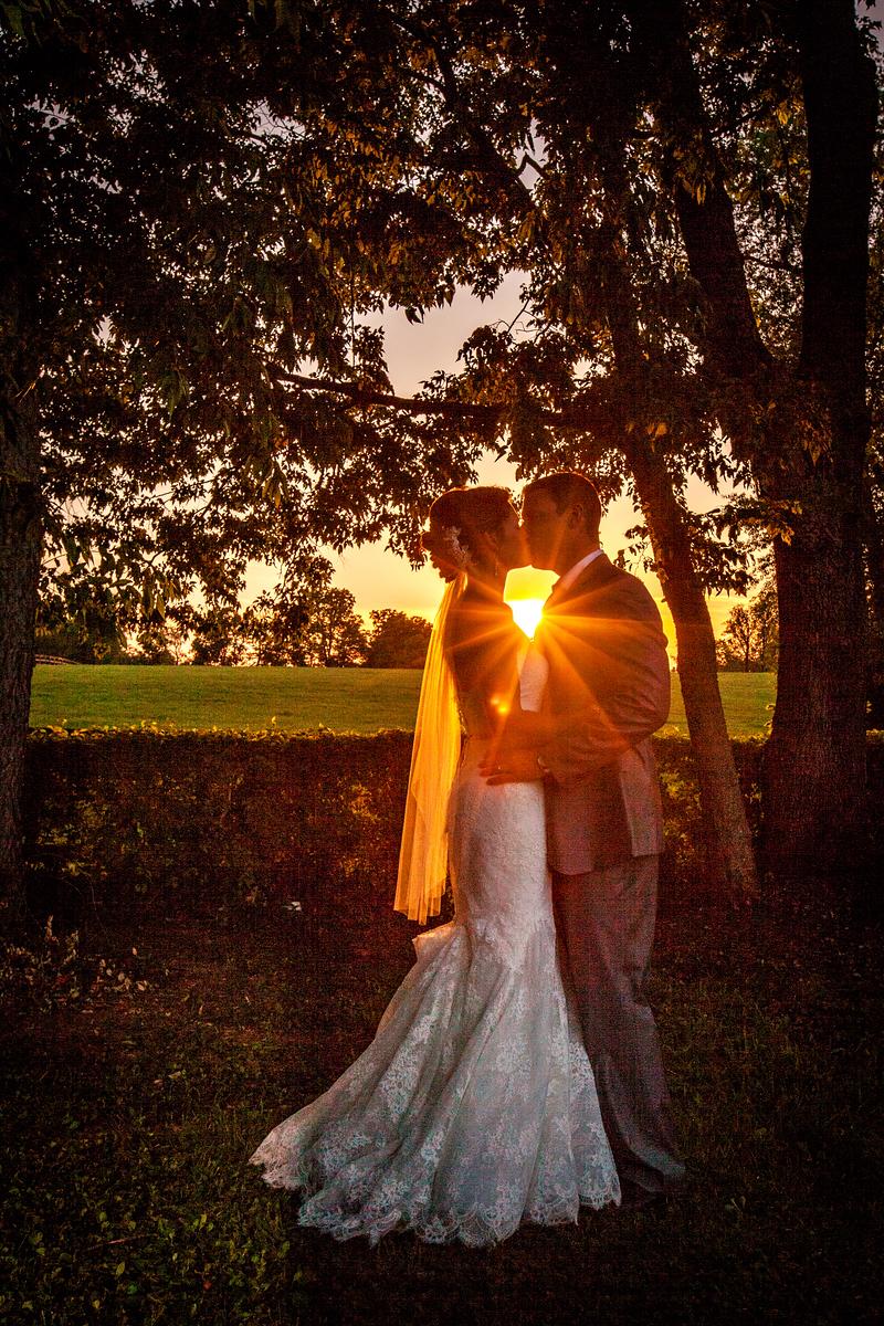 1138 Jennifer Munson Photography JLM-0429