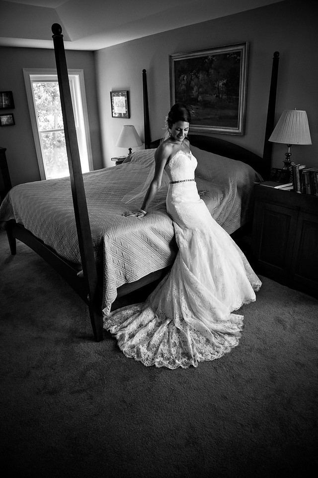 147 Jennifer Munson Photography MS-1857