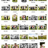 Betsy & Patrick contact sheets-23