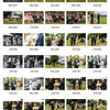 Betsy & Patrick contact sheets-18