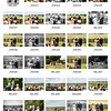 Betsy & Patrick contact sheets-19