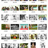 Betsy & Patrick contact sheets-28