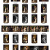 Jeff and Blaire contact sheets-27