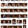 Jeff and Blaire contact sheets-32