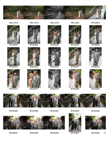 Jeff and Blaire contact sheets-17