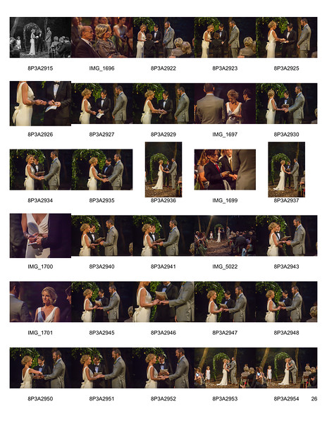 Jeff and Blaire contact sheets-26