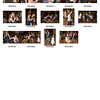 Jeff and Blaire contact sheets-35