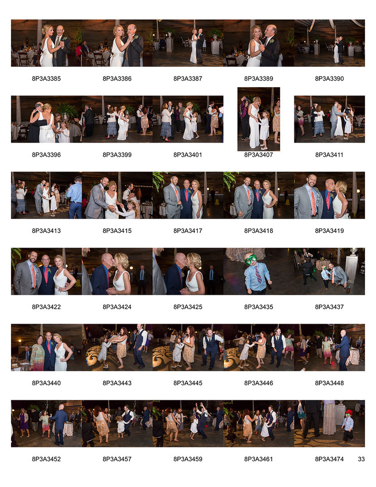 Jeff and Blaire contact sheets-33