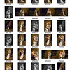Jeff and Blaire contact sheets-28