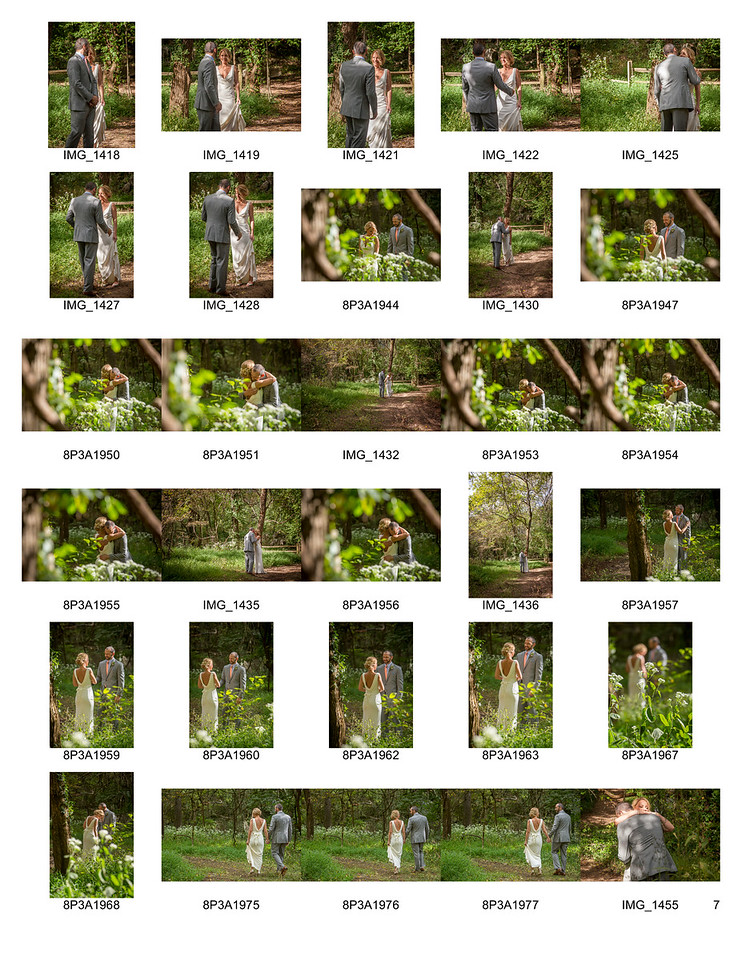 Jeff and Blaire contact sheets-07