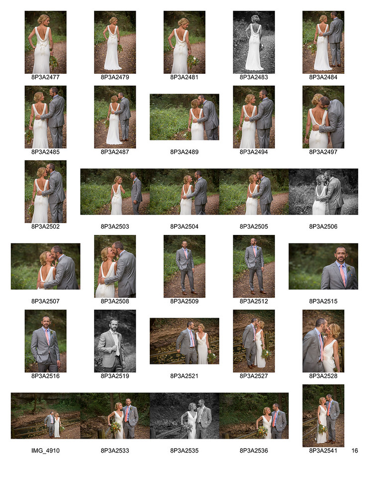 Jeff and Blaire contact sheets-16