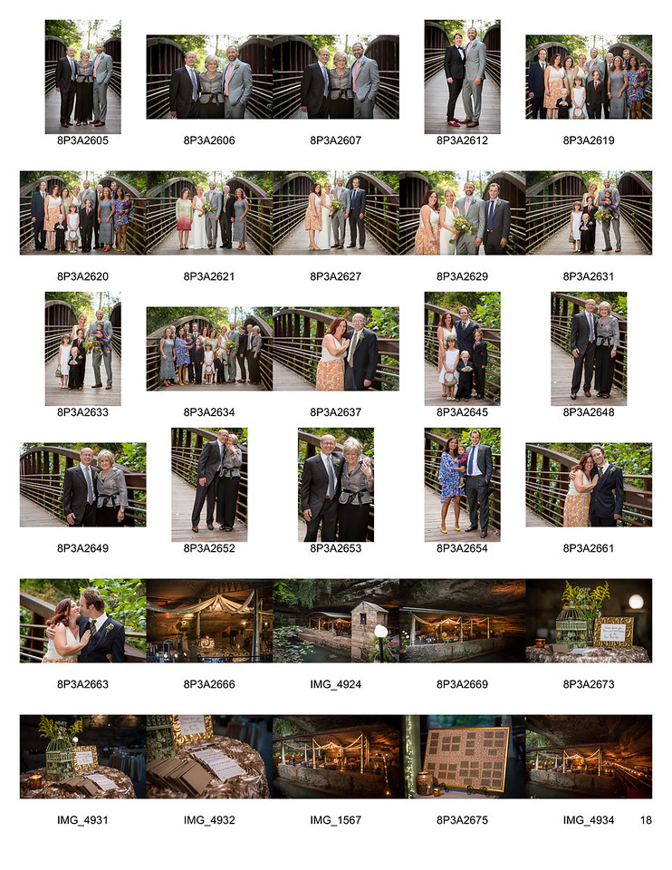 Jeff and Blaire contact sheets-18