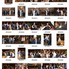 Jeff and Blaire contact sheets-34