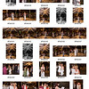 Jeff and Blaire contact sheets-30
