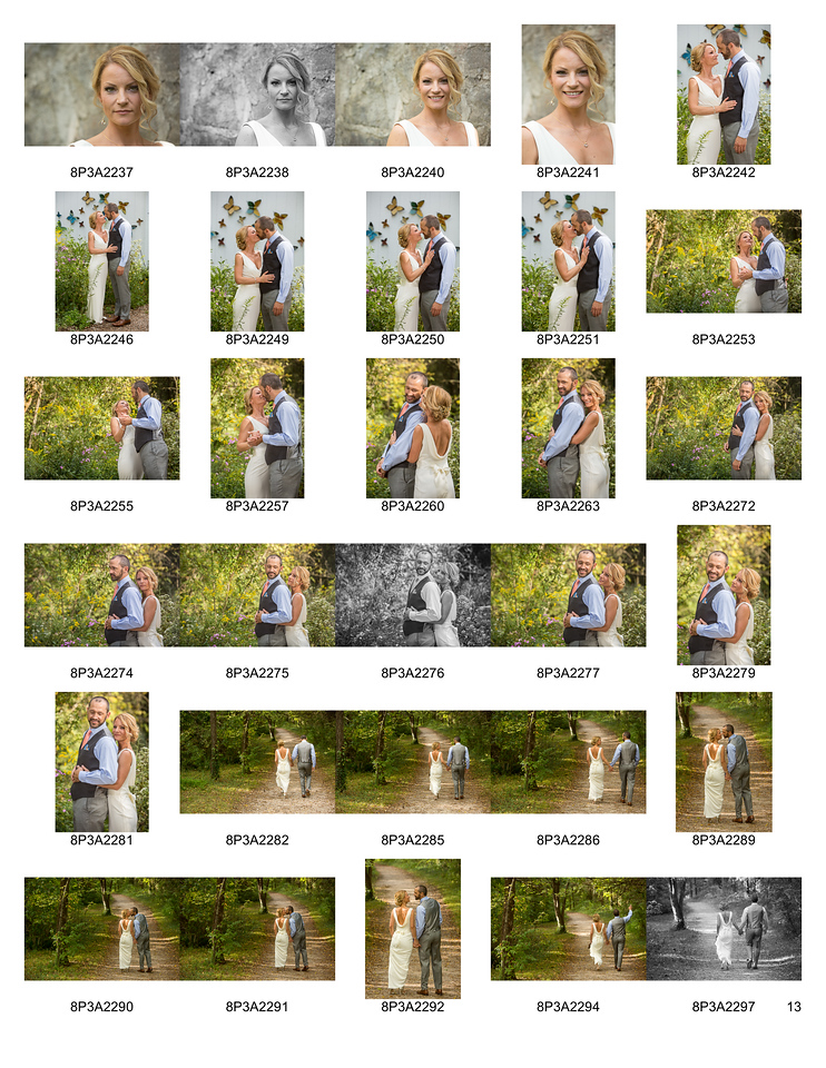 Jeff and Blaire contact sheets-13