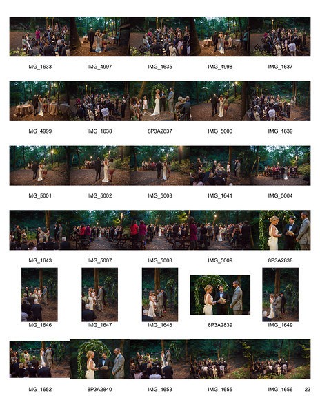 Jeff and Blaire contact sheets-23