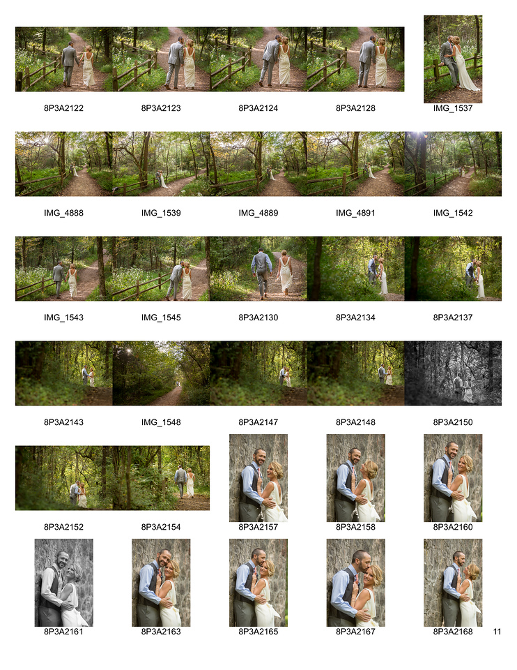 Jeff and Blaire contact sheets-11