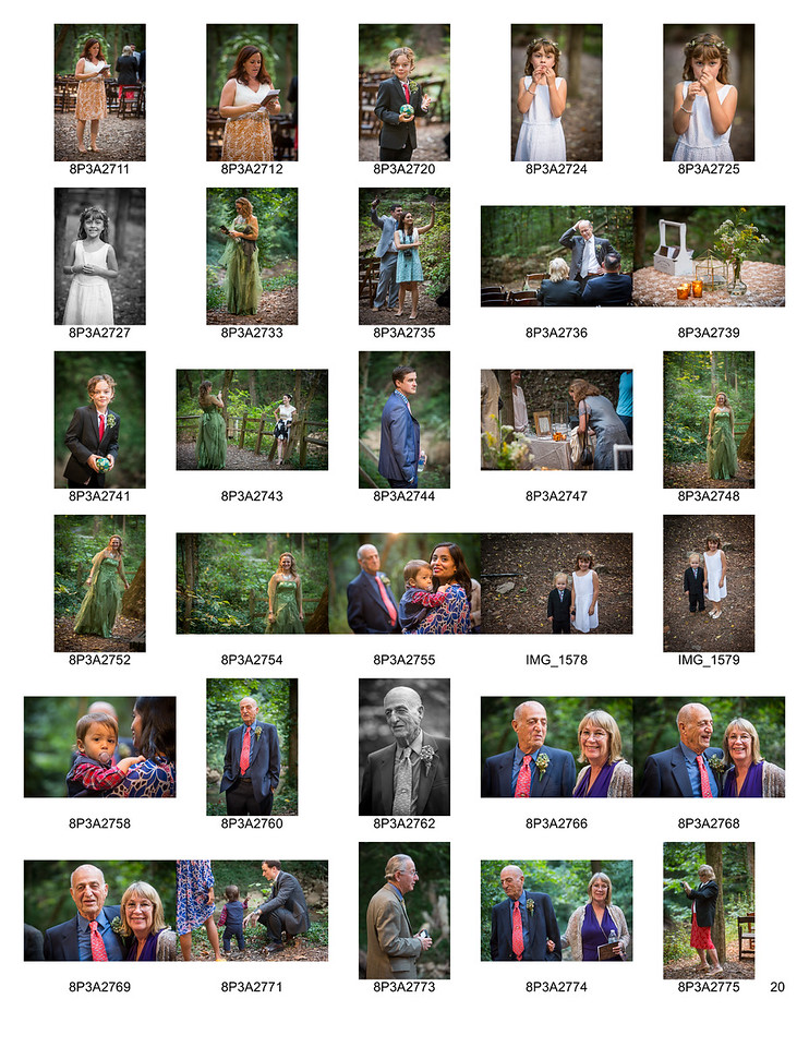 Jeff and Blaire contact sheets-20