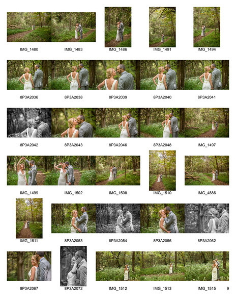 Jeff and Blaire contact sheets-09