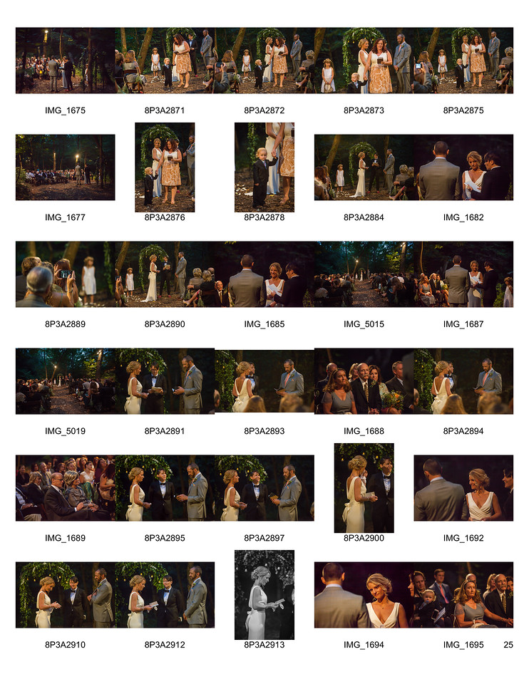 Jeff and Blaire contact sheets-25