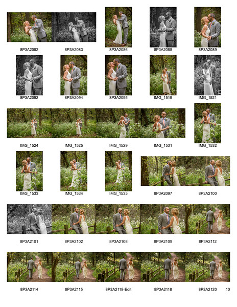 Jeff and Blaire contact sheets-10