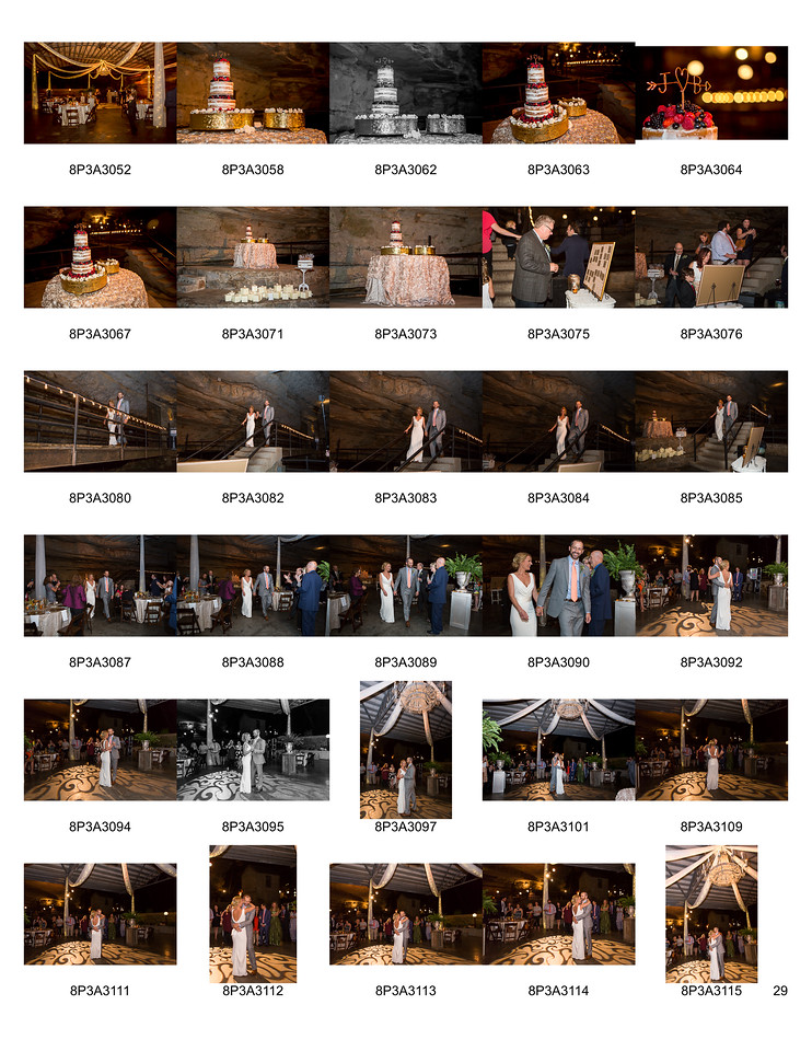 Jeff and Blaire contact sheets-29