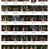 Jeff and Blaire contact sheets-24