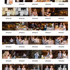 Jeff and Blaire contact sheets-31