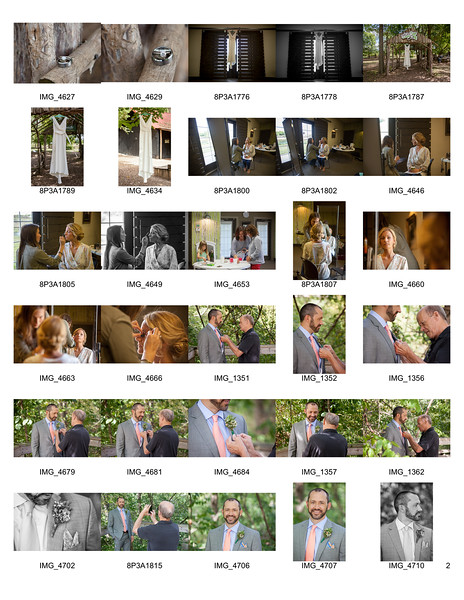 Jeff and Blaire contact sheets-02