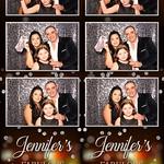 Jenn's 40th Birthday