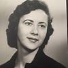 Doris Garofalo