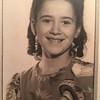 Doris Boileau