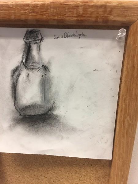 Art Class 2/2017