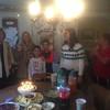 John's 50th B-day Party
