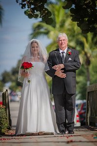 Jenn'wedding (41 of 240)