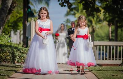 Jenn'wedding (38 of 240)
