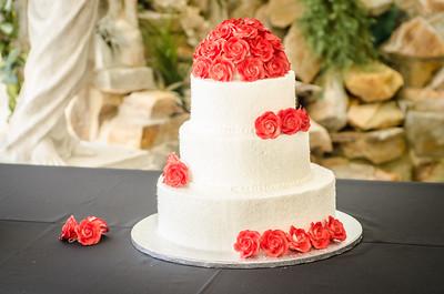 Jenn'wedding (14 of 240)
