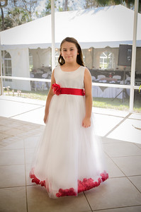 Jenn'wedding (19 of 240)