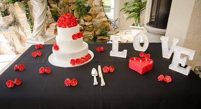 Jenn'wedding (20 of 240)