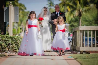 Jenn'wedding (36 of 240)
