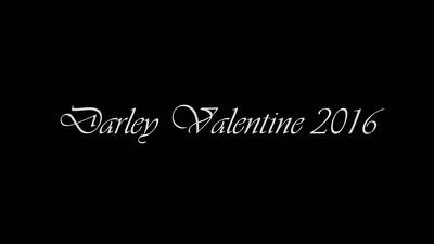 Darley Wedding