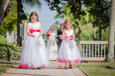 Jenn'wedding (37 of 240)