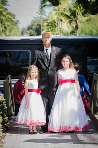 Jenn'wedding (26 of 240)
