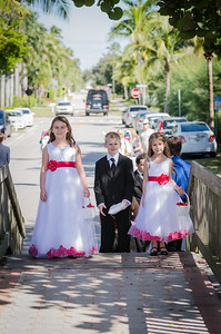 Jenn'wedding (28 of 240)
