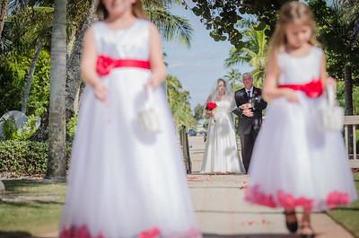 Jenn'wedding (39 of 240)