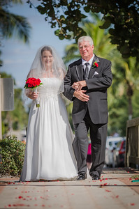 Jenn'wedding (42 of 240)