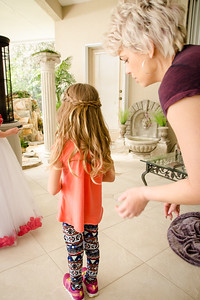 Jenn'wedding (22 of 240)