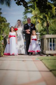 Jenn'wedding (33 of 240)