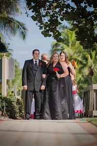 Jenn'wedding (30 of 240)
